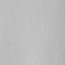 361845 DK61602 248 Silver by Robert Allen