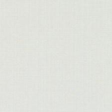 361867 DK61158 84 Ivory by Robert Allen