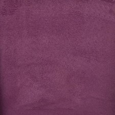 Orchid Faux Leather Drapery and Upholstery Fabric by Duralee