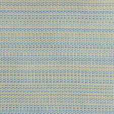 Baltic Basketweave Drapery and Upholstery Fabric by Duralee