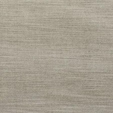 Taupe Solid Drapery and Upholstery Fabric by Duralee