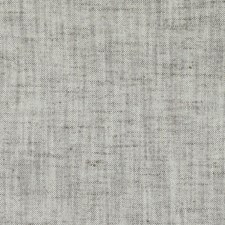Granite Basketweave Drapery and Upholstery Fabric by Duralee