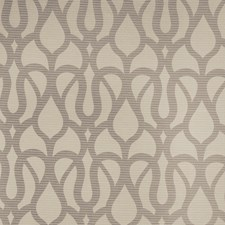Quarry Contemporary Drapery and Upholstery Fabric by Fabricut