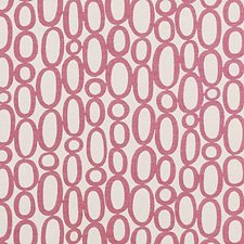Bubblegum Drapery and Upholstery Fabric by Duralee