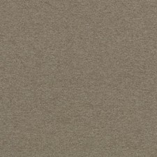 Brown Chenille Drapery and Upholstery Fabric by Duralee