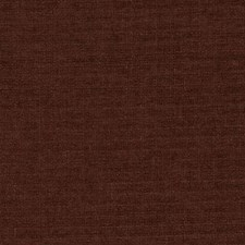 Brick Chenille Drapery and Upholstery Fabric by Duralee