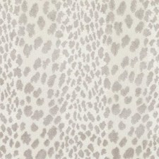 Granite Animal Skins Drapery and Upholstery Fabric by Duralee