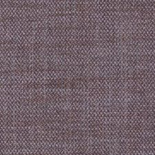 Amethyst Basketweave Drapery and Upholstery Fabric by Duralee