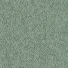 Seamist Drapery and Upholstery Fabric by Schumacher