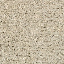 Sand Drapery and Upholstery Fabric by Scalamandre