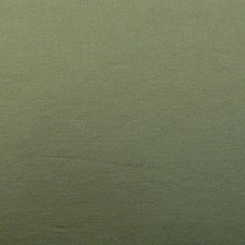 Verde Plain Satin Drapery and Upholstery Fabric by Scalamandre
