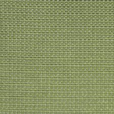 Pistacchio Jacquard Texture Drapery and Upholstery Fabric by Scalamandre
