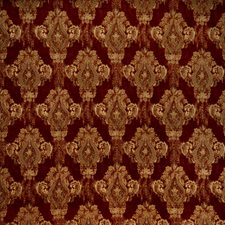Lacquer Global Drapery and Upholstery Fabric by Fabricut