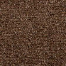 366675 71070 10 Brown by Robert Allen