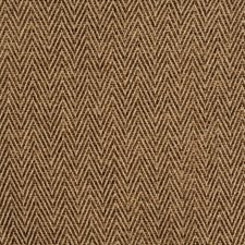Dune Herringbone Drapery and Upholstery Fabric by Fabricut