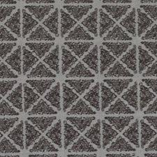 367168 HA61429 380 Granite by Robert Allen
