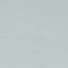 367351 DK61423 24 Celadon by Robert Allen