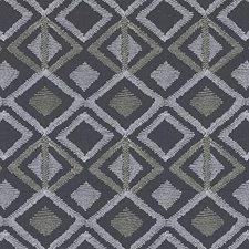 367630 HA61428 380 Granite by Robert Allen
