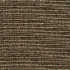 Bark Solid Drapery and Upholstery Fabric by Fabricut