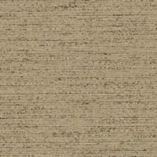 369162 DK61275 177 Chestnut by Robert Allen