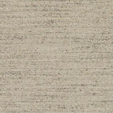 369734 DK61275 449 Walnut by Robert Allen