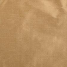 370020 89188 225 Henna by Robert Allen