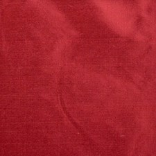 370088 89188 337 Ruby by Robert Allen