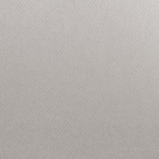 370775 DS61654 118 Linen by Robert Allen