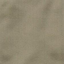 370813 800256H 15 Grey by Robert Allen