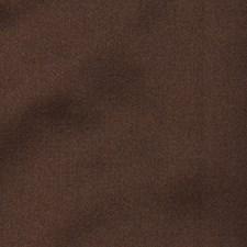 370871 800256H 578 Truffle by Robert Allen