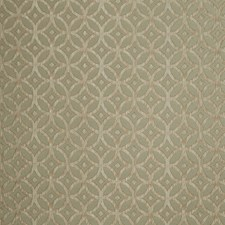 Glacier Contemporary Drapery and Upholstery Fabric by Fabricut