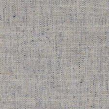 375404 DK61489 392 Baltic by Robert Allen