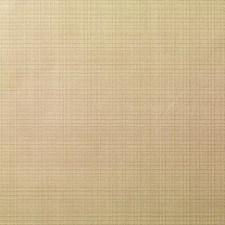 375426 DK61566 281 Sand by Robert Allen