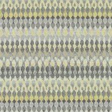 375474 DP61516 205 Jonquil by Robert Allen