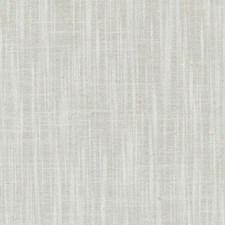 375658 DD61545 152 Wheat by Robert Allen