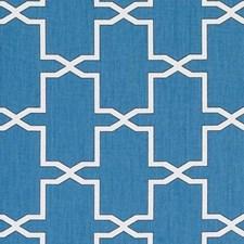 376083 DP61570 5 Blue by Robert Allen