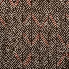 376796 90890 655 Black Tie by Robert Allen