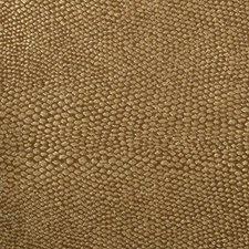 376910 90891 588 Dune by Robert Allen