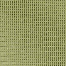 377232 90939 21 Avocado by Robert Allen