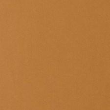 377473 90949 451 Papaya by Robert Allen