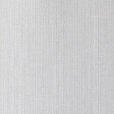 380150 DD61628 159 Dove by Robert Allen