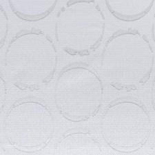 380174 DS61669 248 Silver by Robert Allen