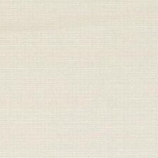 380534 DK61421 282 Bisque by Robert Allen