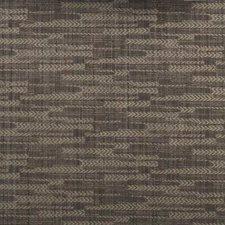380728 90917 15 Grey by Robert Allen