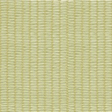 Shell Stripes Drapery and Upholstery Fabric by Kravet