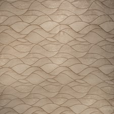 Nougat Contemporary Drapery and Upholstery Fabric by Fabricut