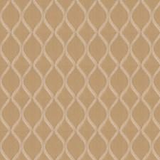 Barley Diamond Drapery and Upholstery Fabric by Fabricut