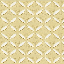 Blanc Novelty Drapery and Upholstery Fabric by Kravet