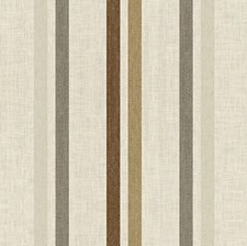 Pelican Stripes Drapery and Upholstery Fabric by Kravet