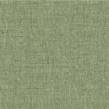 Green Tea Solids Drapery and Upholstery Fabric by Kravet
